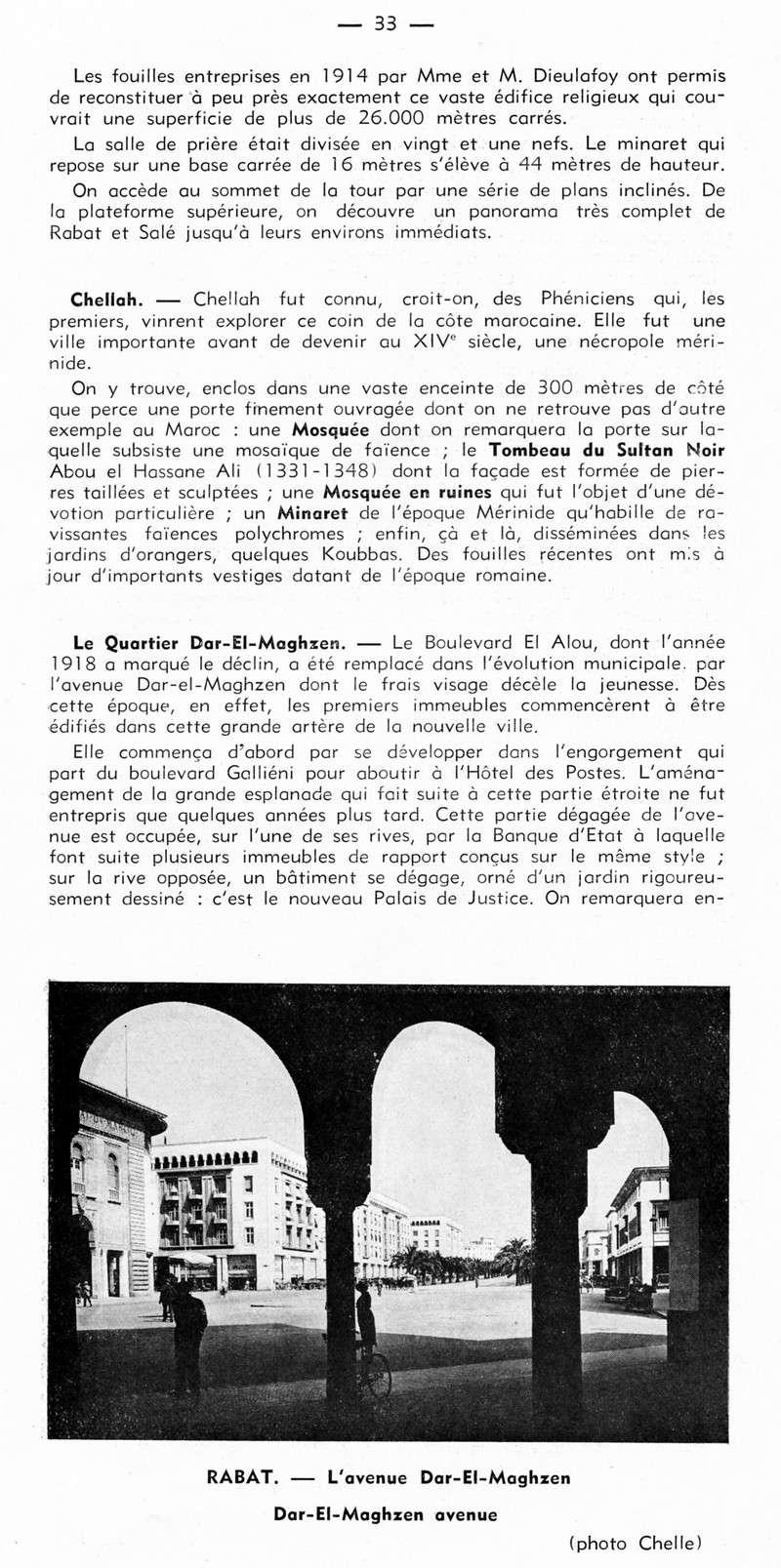GUIDE GENERAL du MAROC - Page 2 09-gui11