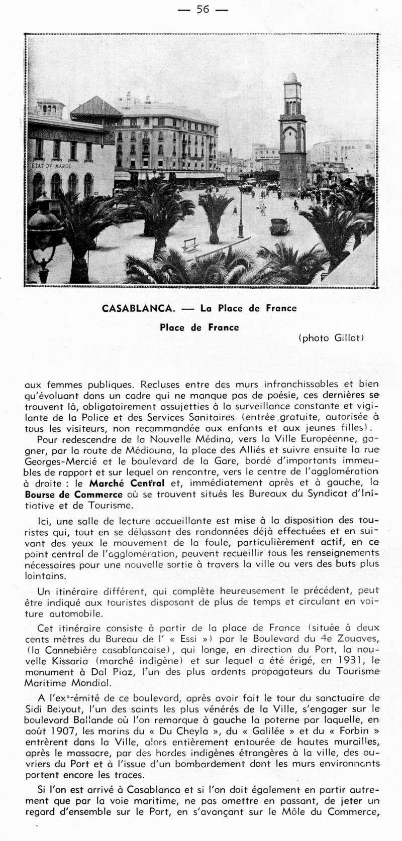 GUIDE GENERAL du MAROC - Page 3 09-gui12
