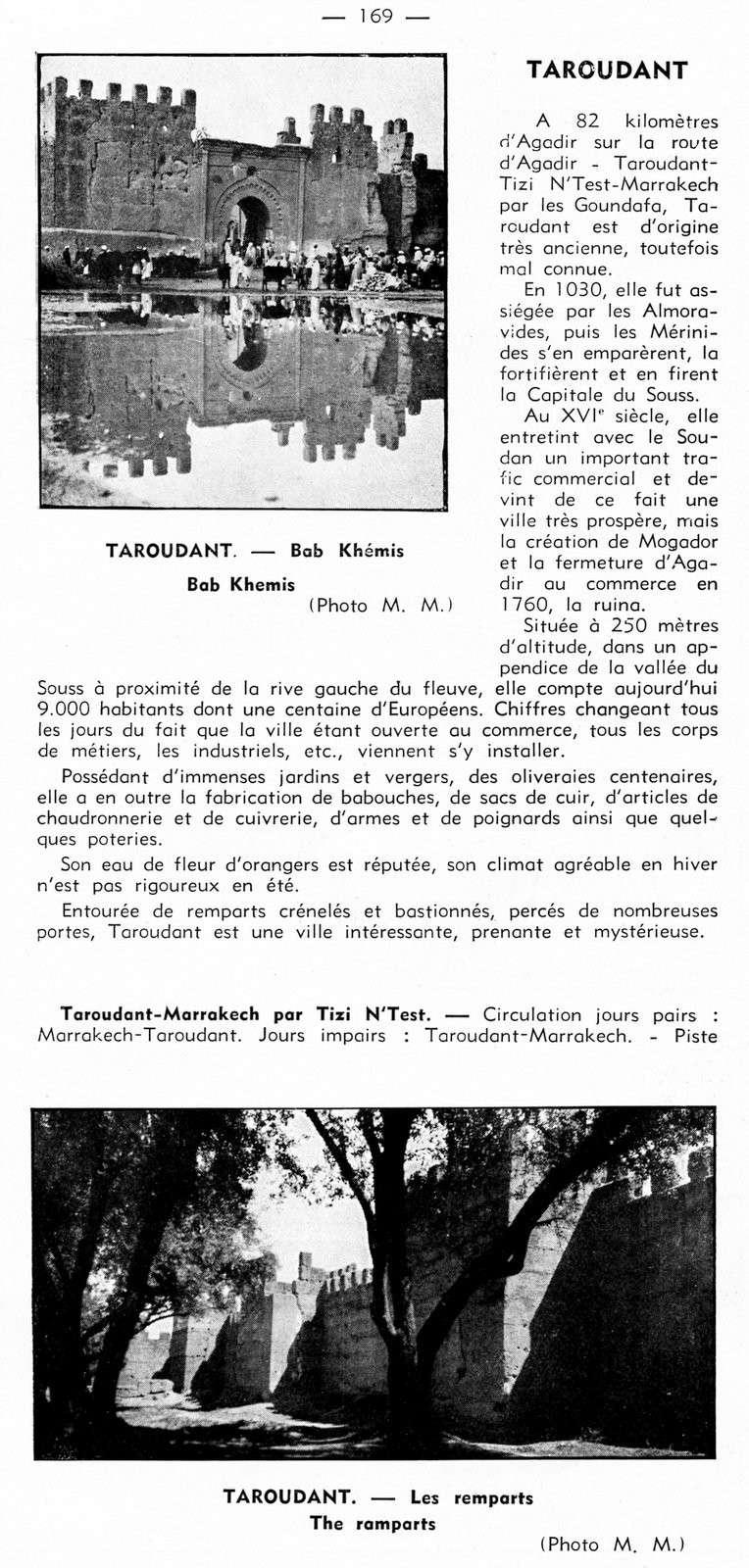 GUIDE GENERAL du MAROC - Page 7 09-gui15
