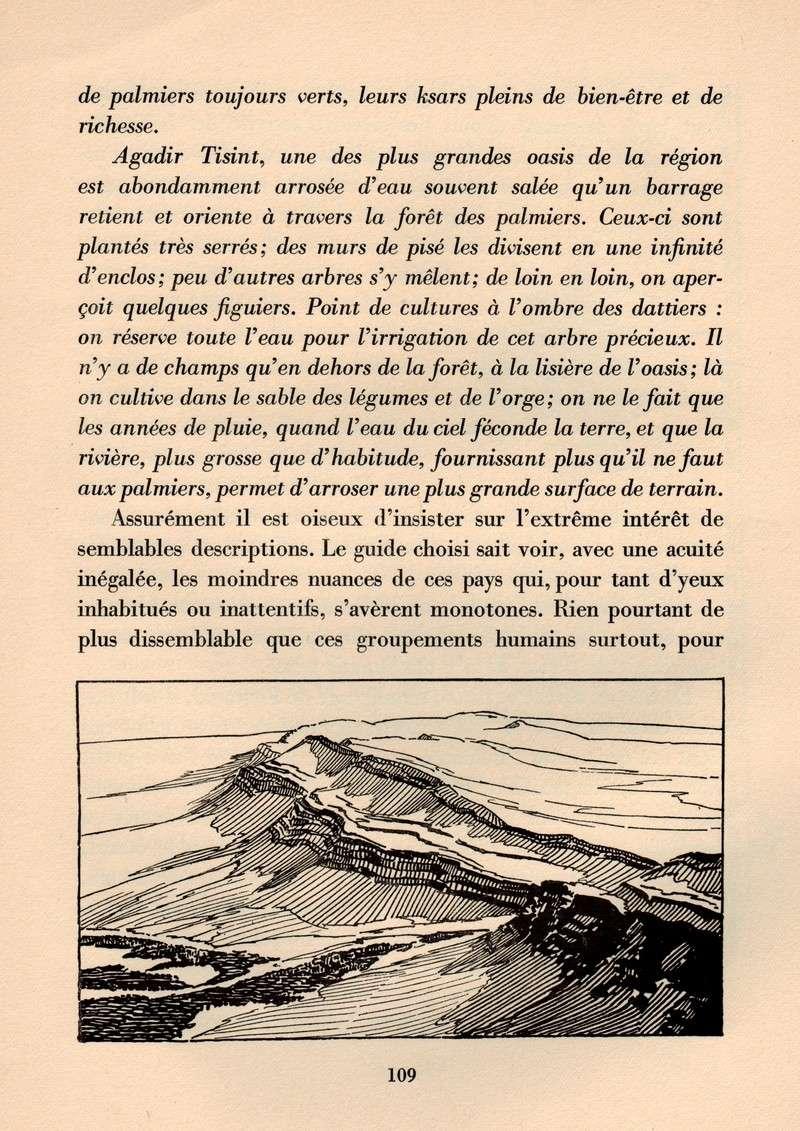 Au MAROC en suivant FOUCAULD. - Page 4 1-f_0110