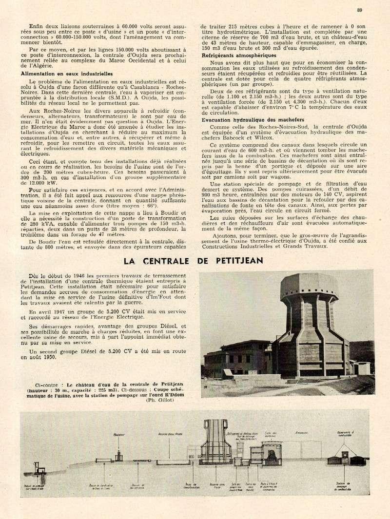 L'Hydraulique et l'Electricité au MAROC. - Page 4 1-f_0810