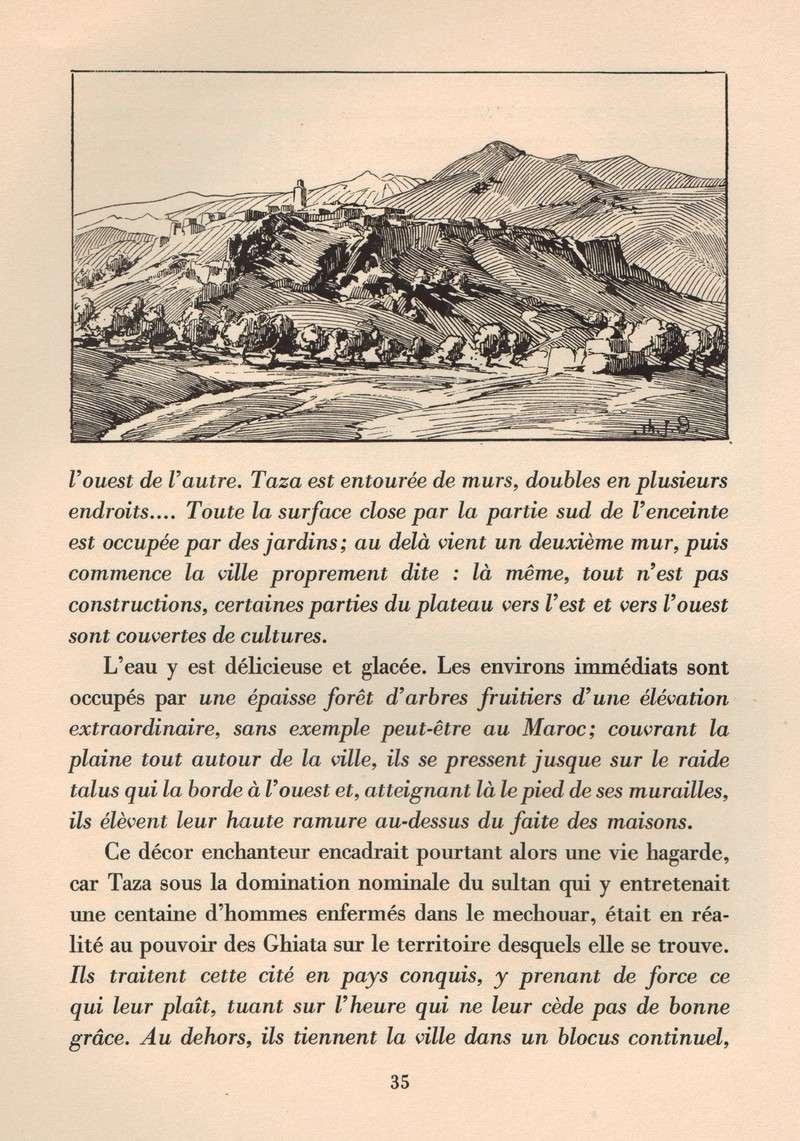 Au MAROC en suivant FOUCAULD. - Page 2 10-f_012