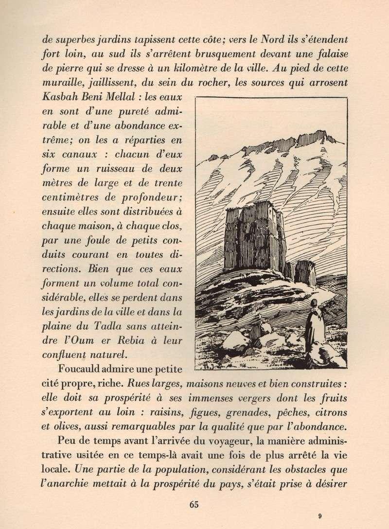 Au MAROC en suivant FOUCAULD. - Page 3 10-f_013