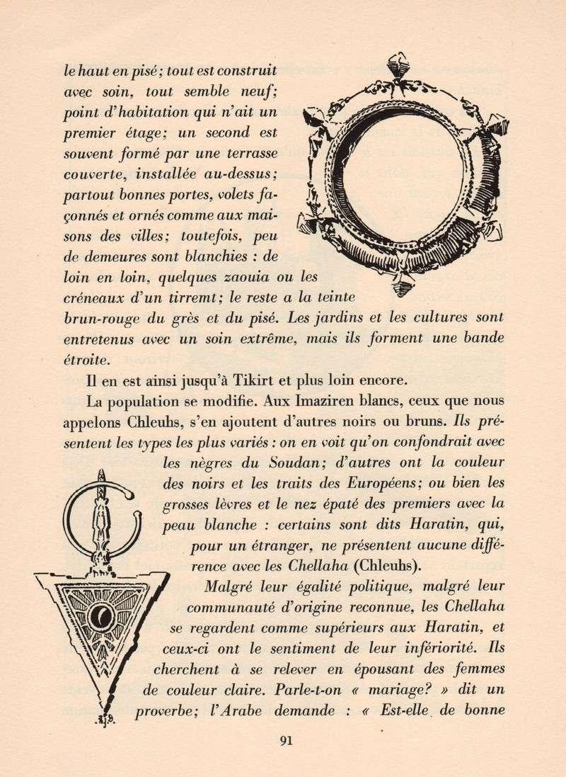 Au MAROC en suivant FOUCAULD. - Page 4 10-f_014