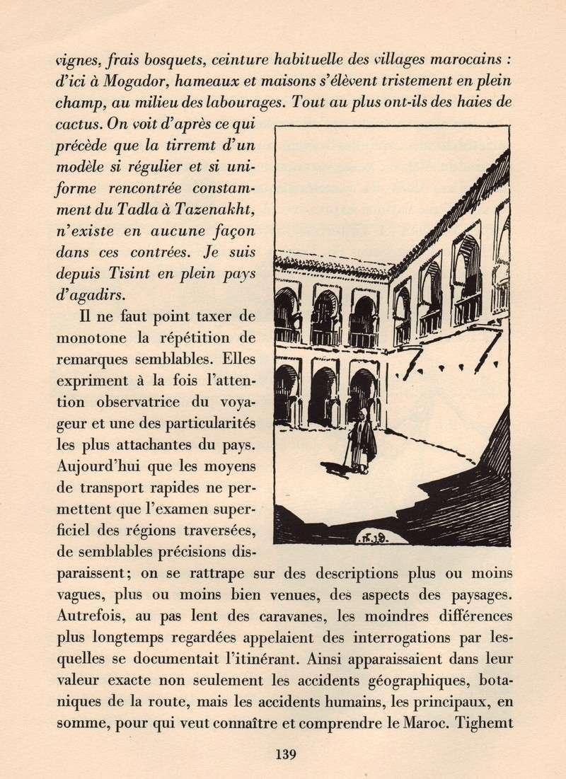 Au MAROC en suivant FOUCAULD. - Page 6 10-f_015