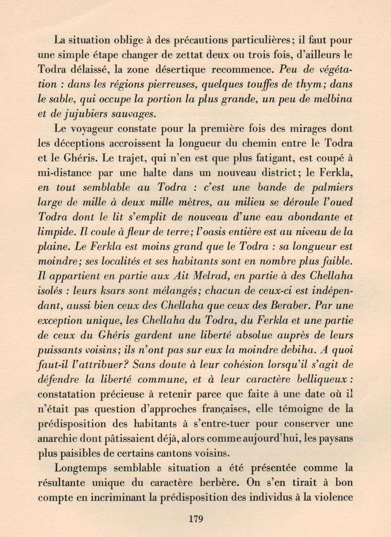 Au MAROC en suivant FOUCAULD. - Page 7 10-f_016