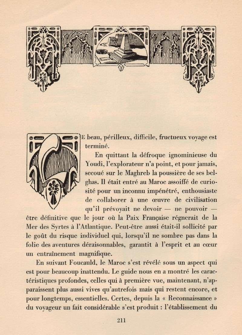 Au MAROC en suivant FOUCAULD. - Page 8 10-f_018