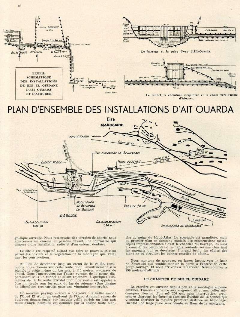 L'Hydraulique et l'Electricité au MAROC. - Page 2 10-f_020