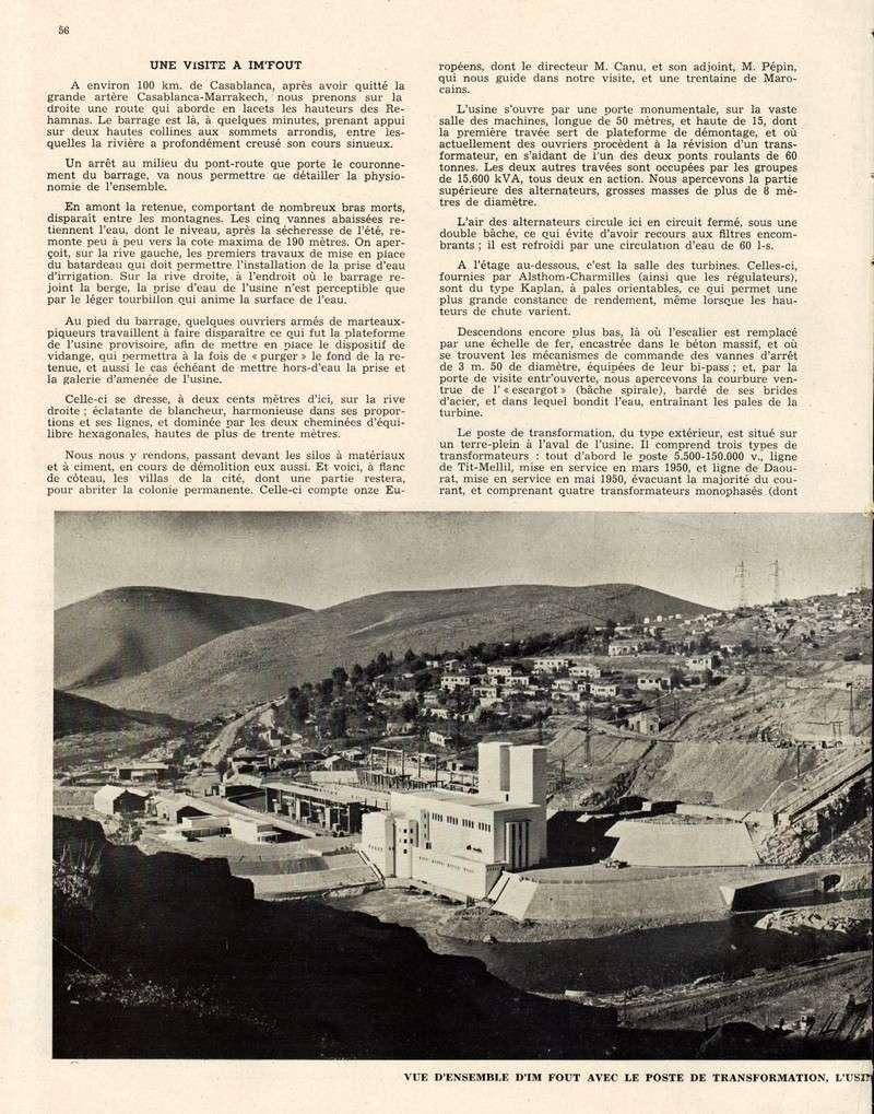 L'Hydraulique et l'Electricité au MAROC. - Page 2 10-f_021