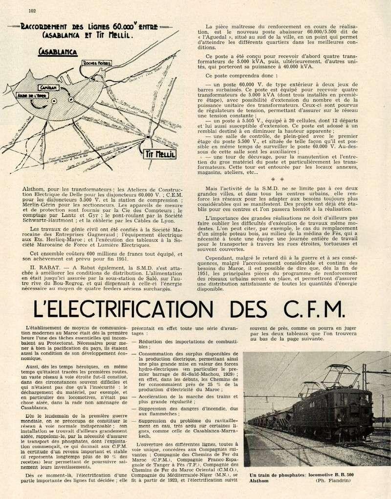 L'Hydraulique et l'Electricité au MAROC. - Page 4 10-f_110