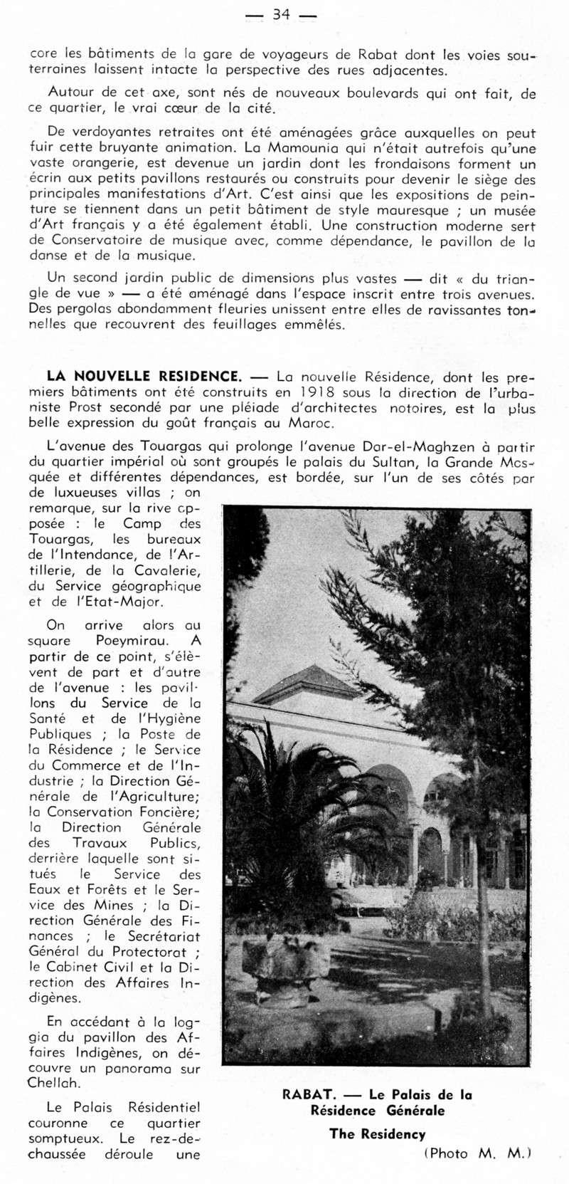 GUIDE GENERAL du MAROC - Page 2 10-gui11