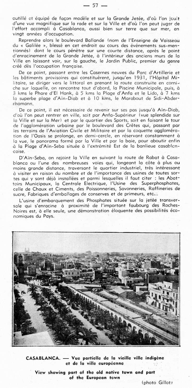 GUIDE GENERAL du MAROC - Page 3 10-gui12