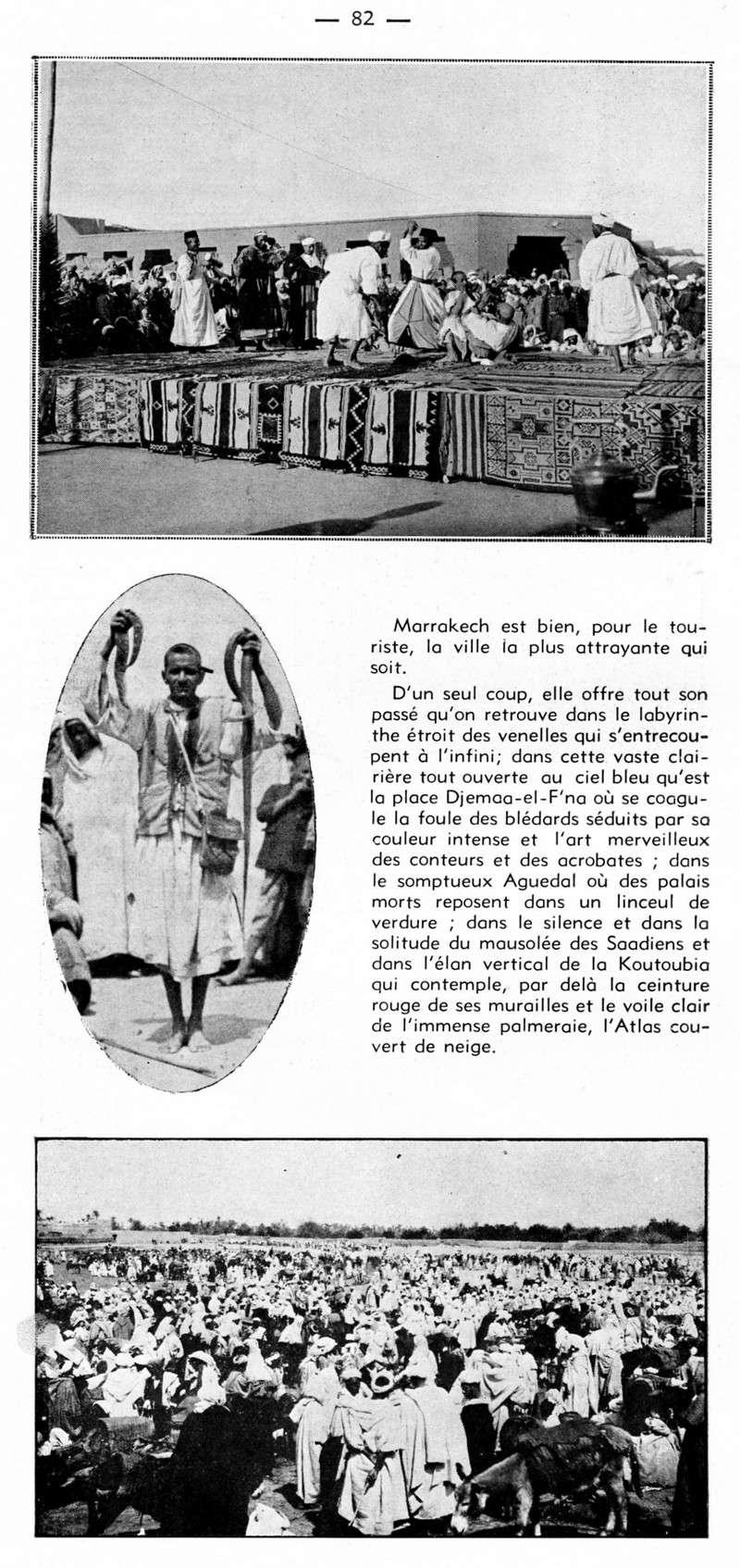 GUIDE GENERAL du MAROC - Page 4 10-gui13
