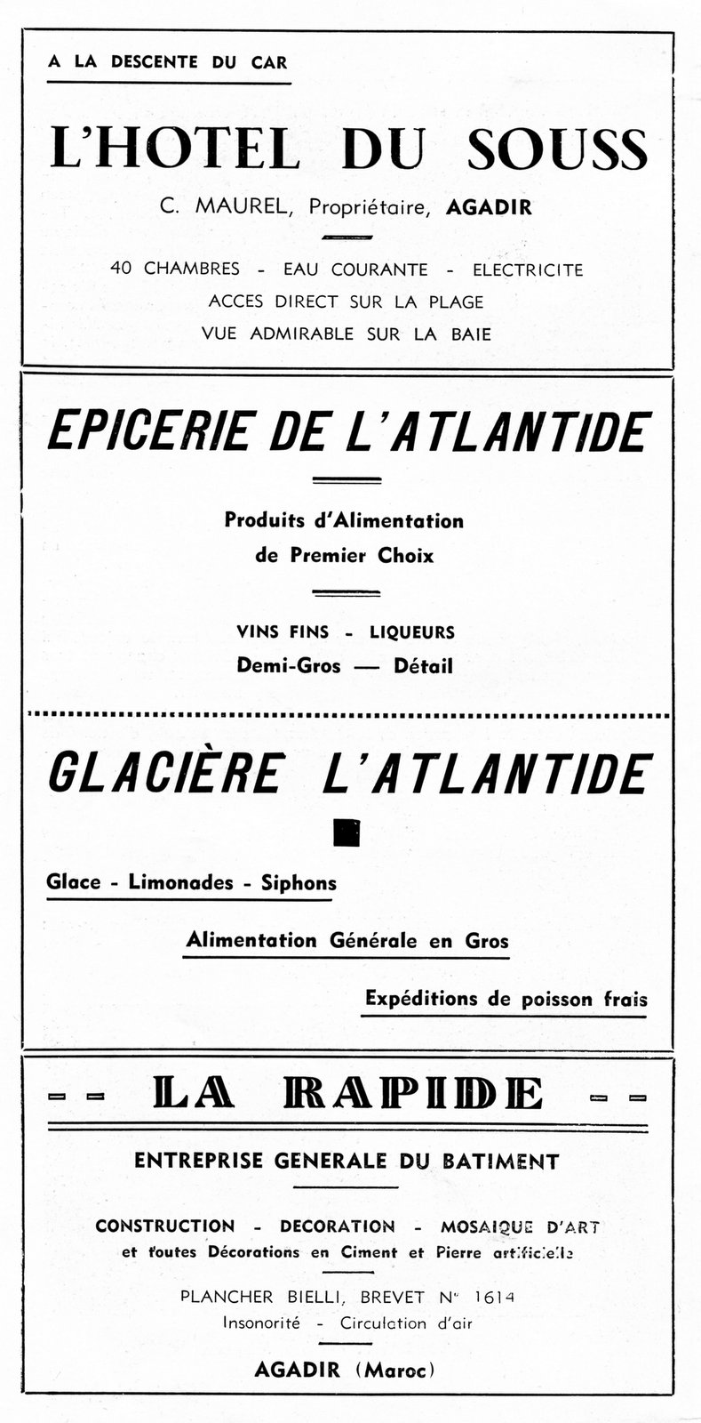 GUIDE GENERAL du MAROC - Page 7 10-gui15