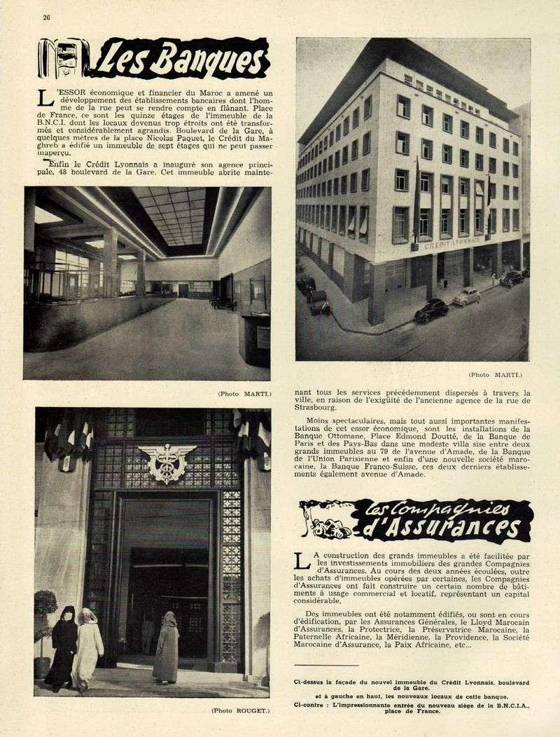 Evolution du Maroc en 1951. - Page 2 10-sws12