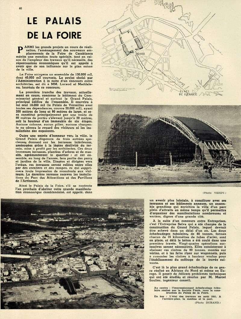 Evolution du Maroc en 1951. - Page 2 10-sws13