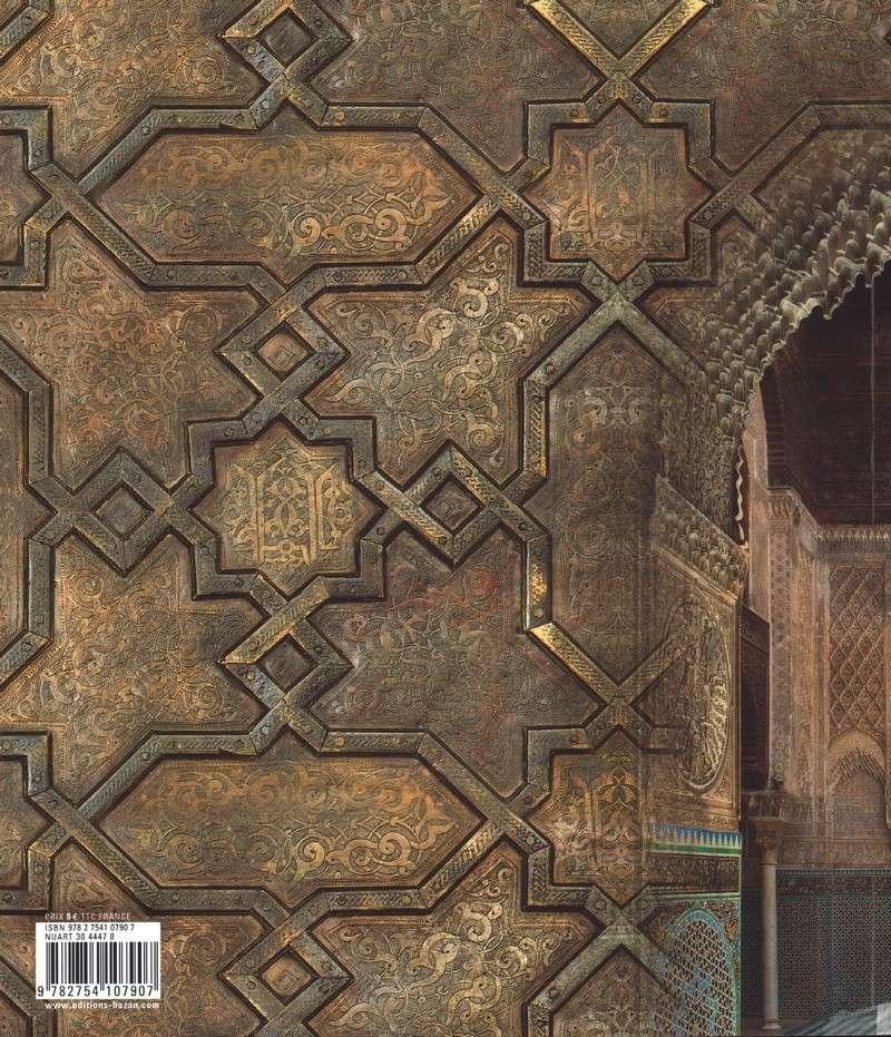 Maroc médiéval. - Page 3 10000310