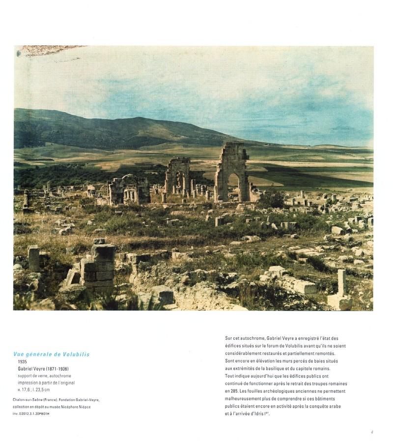 Maroc médiéval. 10000710