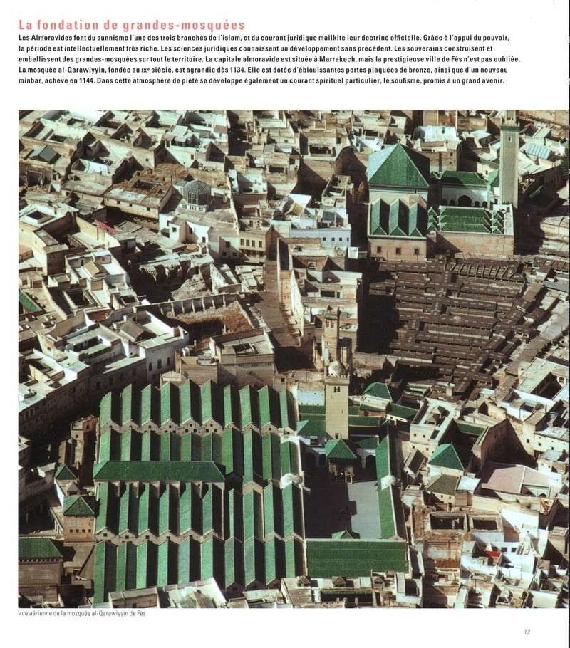 Maroc médiéval. 10001510