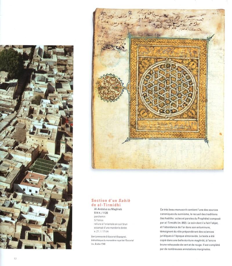 Maroc médiéval. 10001610