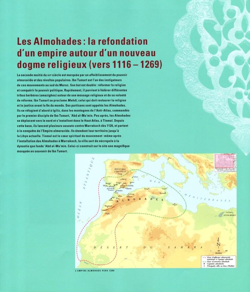 Maroc médiéval. 10002410