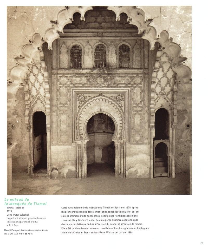 Maroc médiéval. 10002510