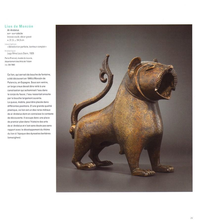 Maroc médiéval. - Page 2 10002910