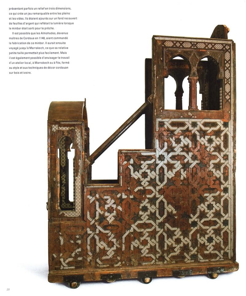 Maroc médiéval. - Page 2 10003210