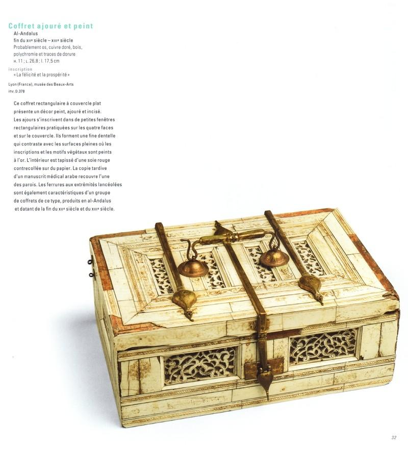 Maroc médiéval. - Page 2 10003510