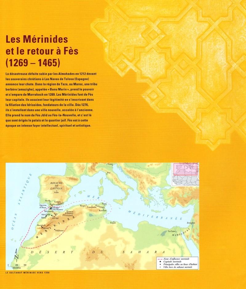 Maroc médiéval. - Page 2 10003710
