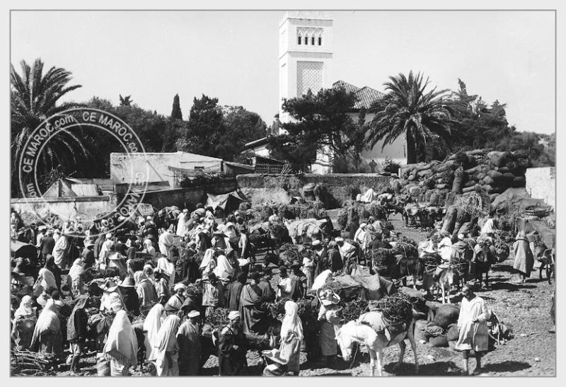 Tanger. 11-27510