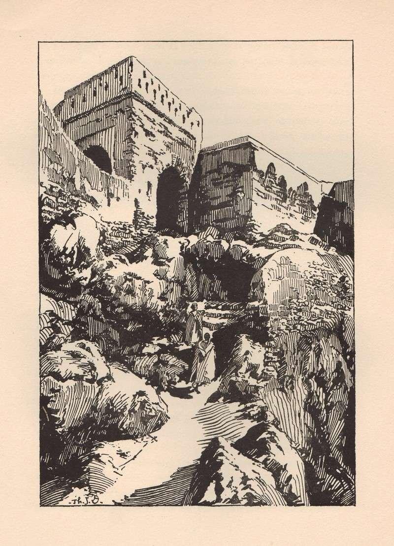 Au MAROC en suivant FOUCAULD. - Page 2 11-f_012