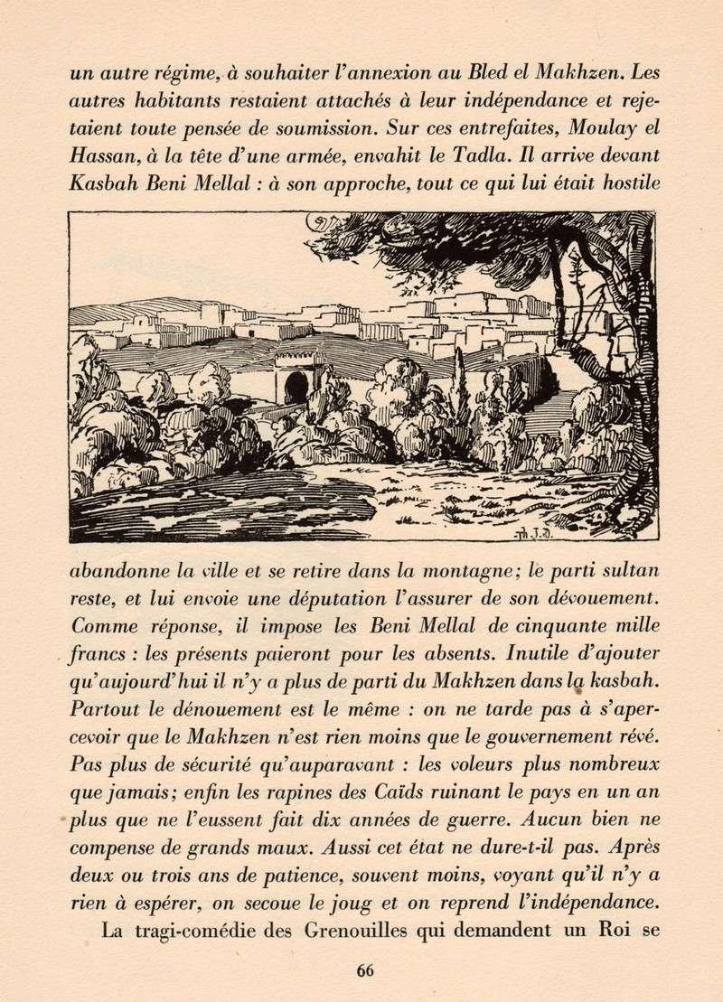 Au MAROC en suivant FOUCAULD. - Page 3 11-f_013