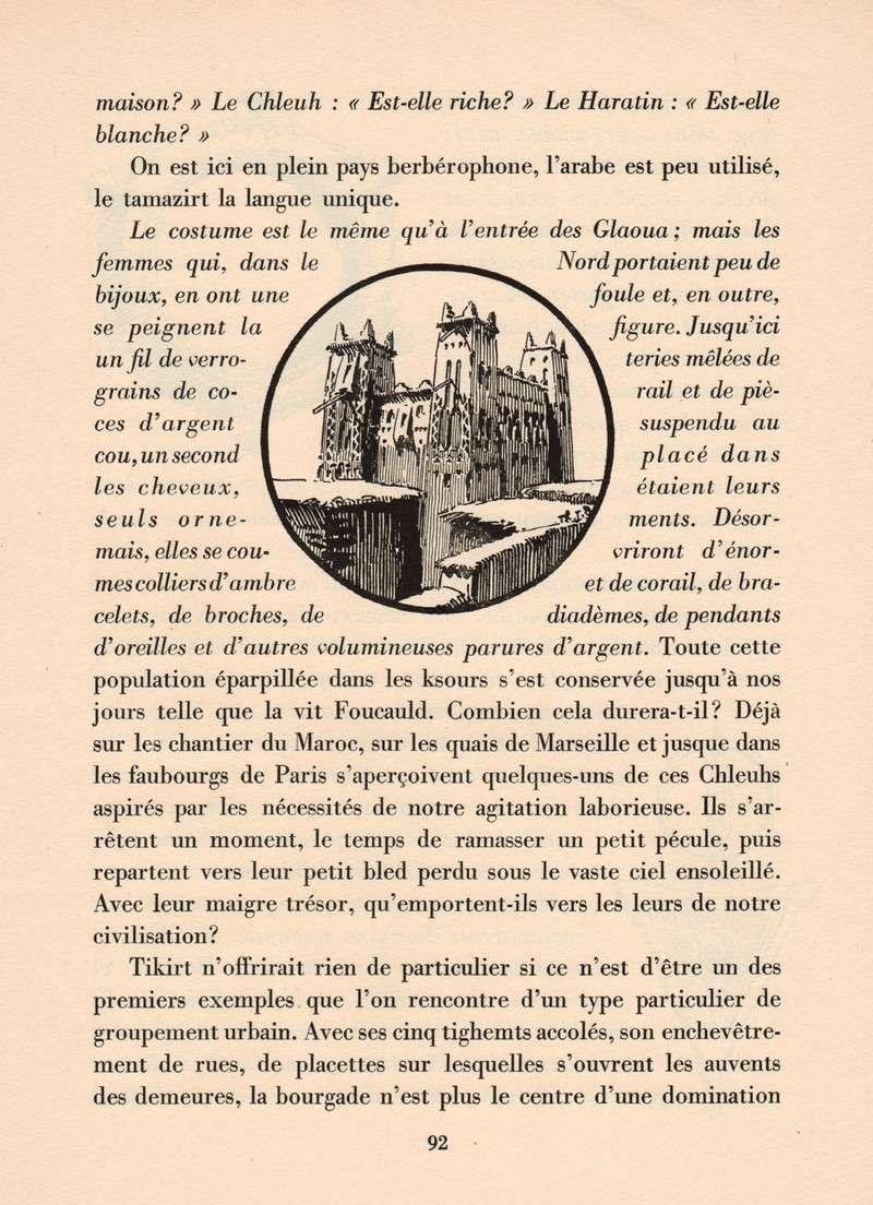Au MAROC en suivant FOUCAULD. - Page 4 11-f_014