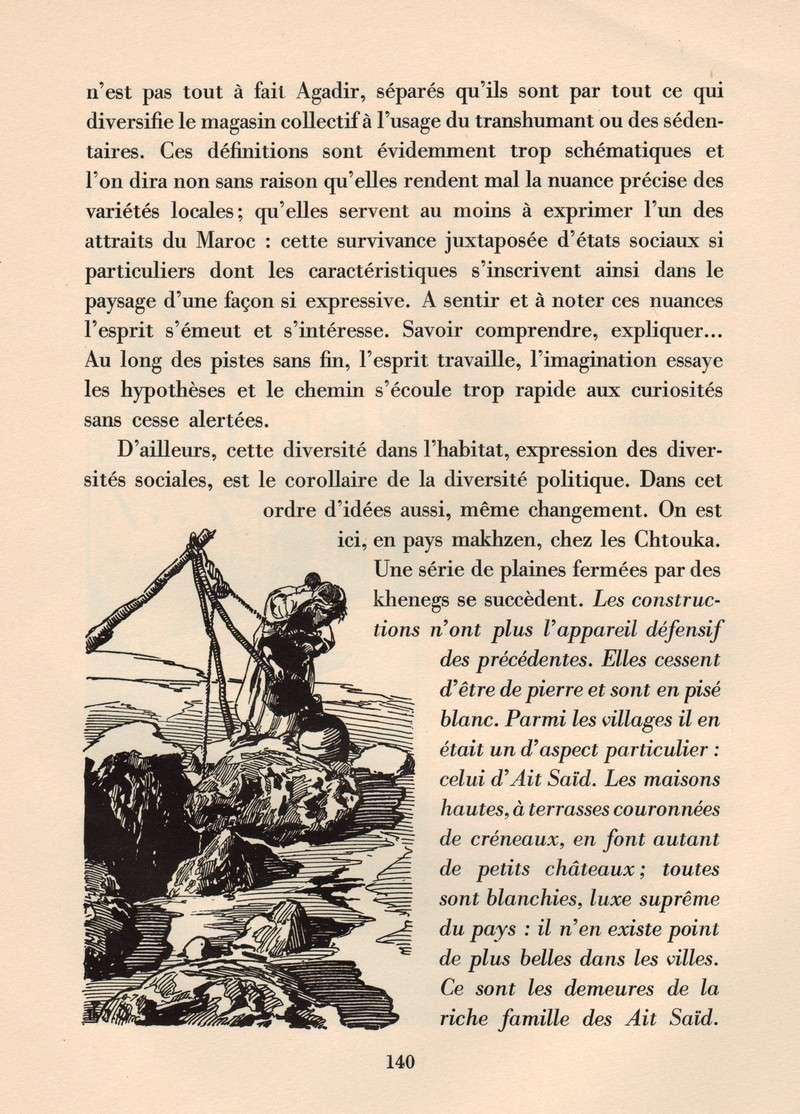 Au MAROC en suivant FOUCAULD. - Page 6 11-f_015