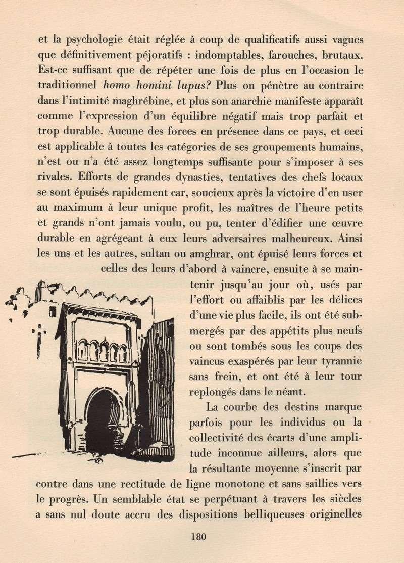 Au MAROC en suivant FOUCAULD. - Page 7 11-f_016