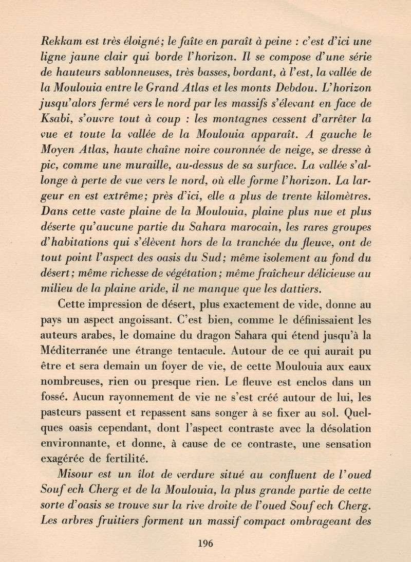 Au MAROC en suivant FOUCAULD. - Page 8 11-f_017