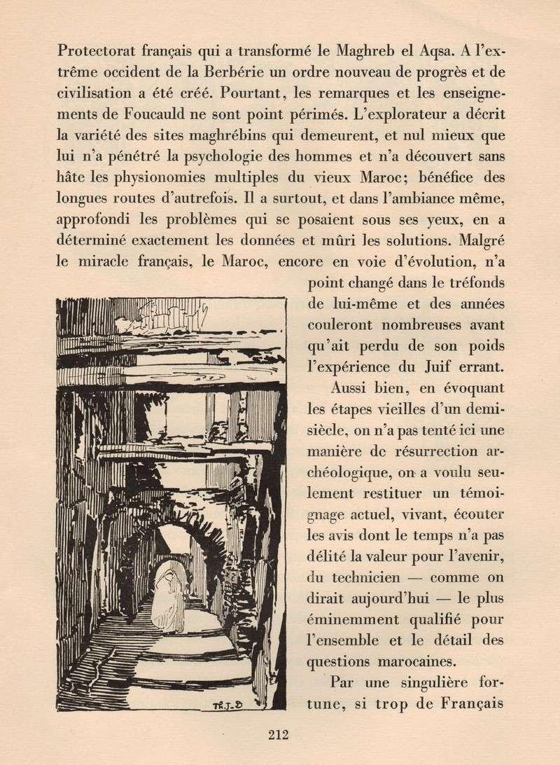 Au MAROC en suivant FOUCAULD. - Page 8 11-f_018