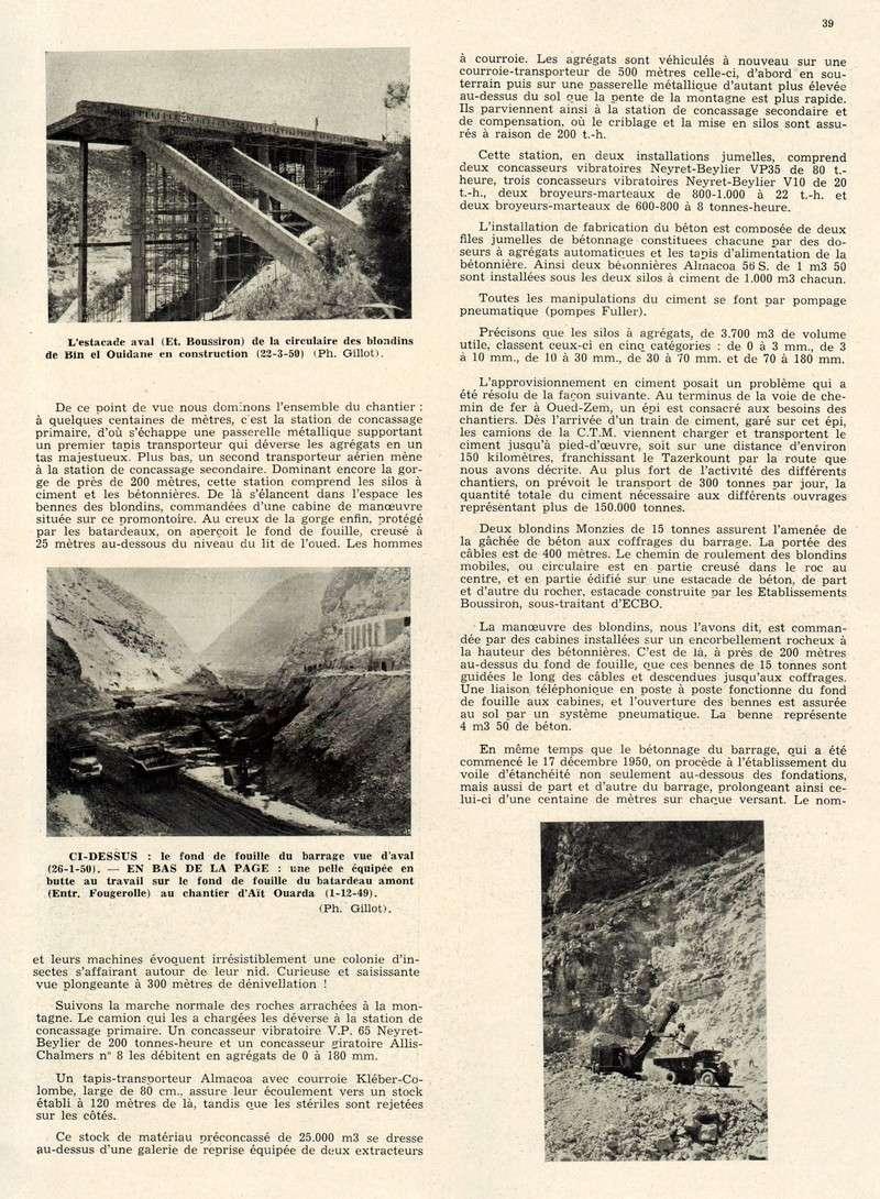 L'Hydraulique et l'Electricité au MAROC. - Page 2 11-f_020