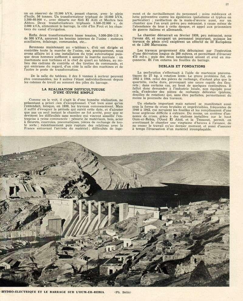 L'Hydraulique et l'Electricité au MAROC. - Page 2 11-f_021
