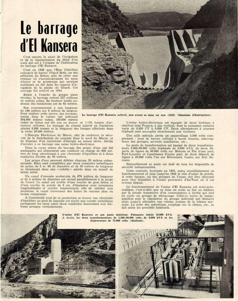 L'Hydraulique et l'Electricité au MAROC. - Page 3 11-f_022