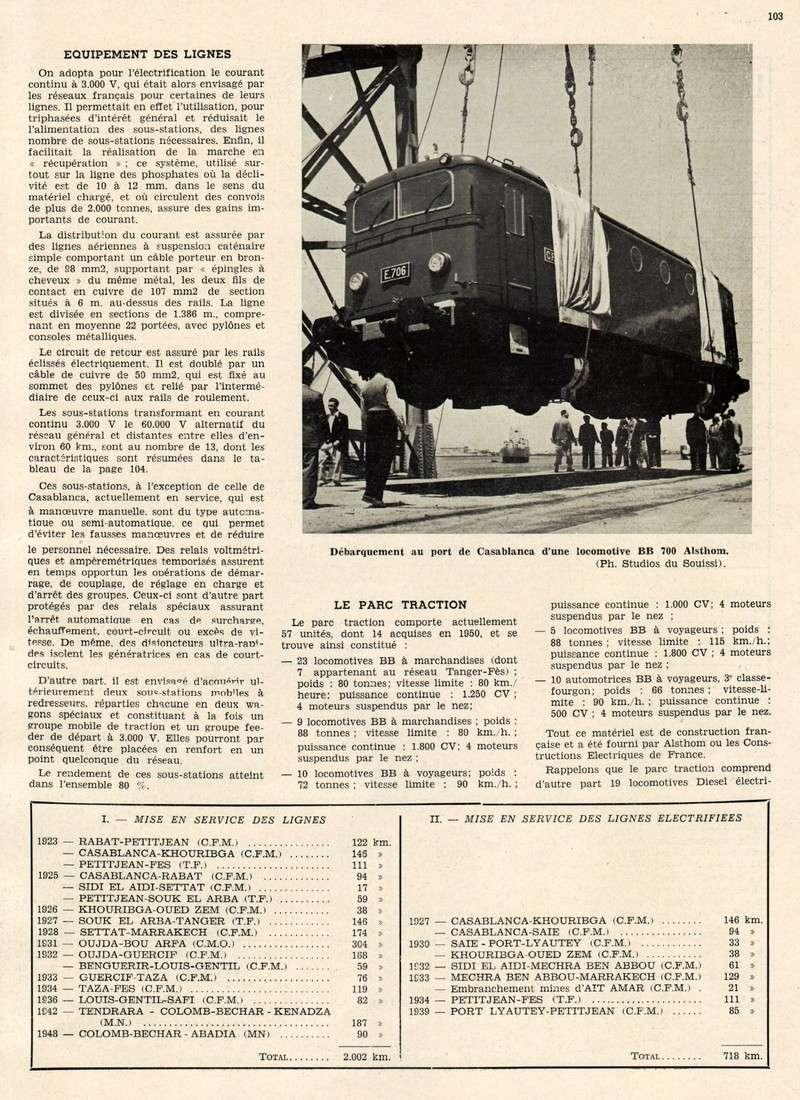 L'Hydraulique et l'Electricité au MAROC. - Page 4 11-f_110