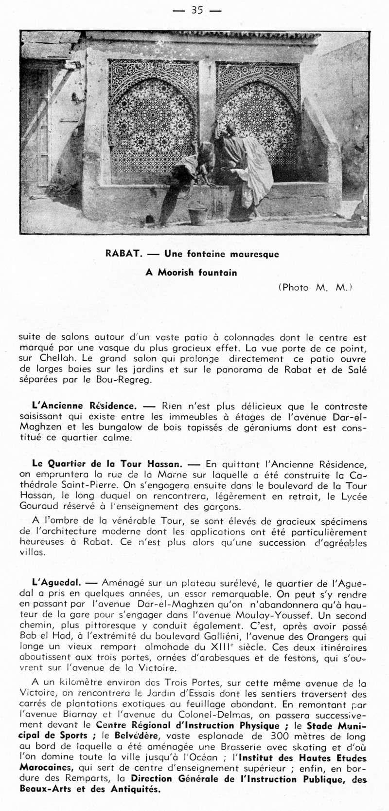 GUIDE GENERAL du MAROC - Page 2 11-gui11