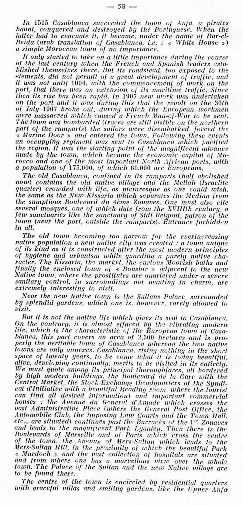 GUIDE GENERAL du MAROC - Page 3 11-gui12