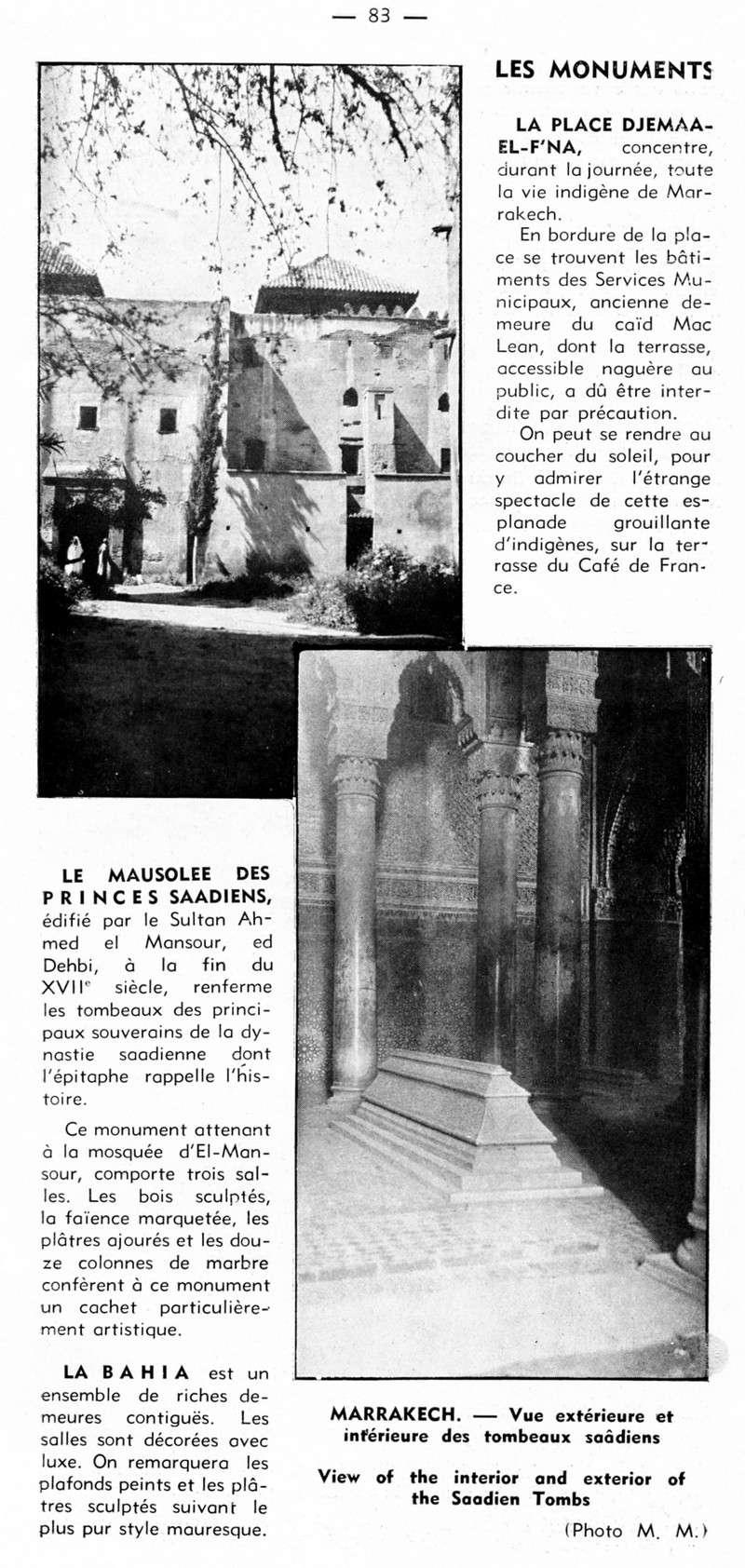 GUIDE GENERAL du MAROC - Page 4 11-gui13