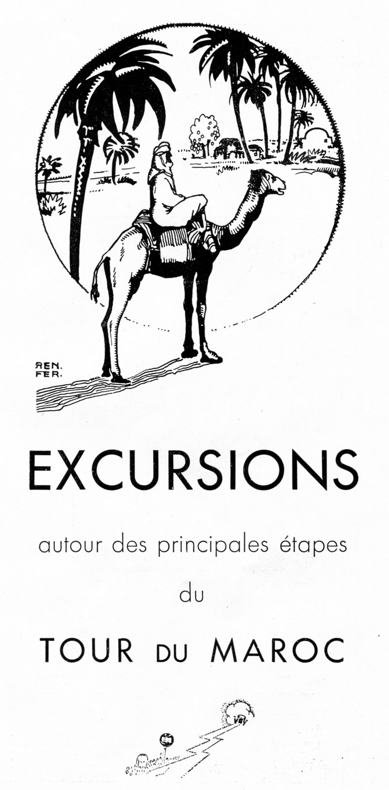 GUIDE GENERAL du MAROC - Page 6 11-gui14