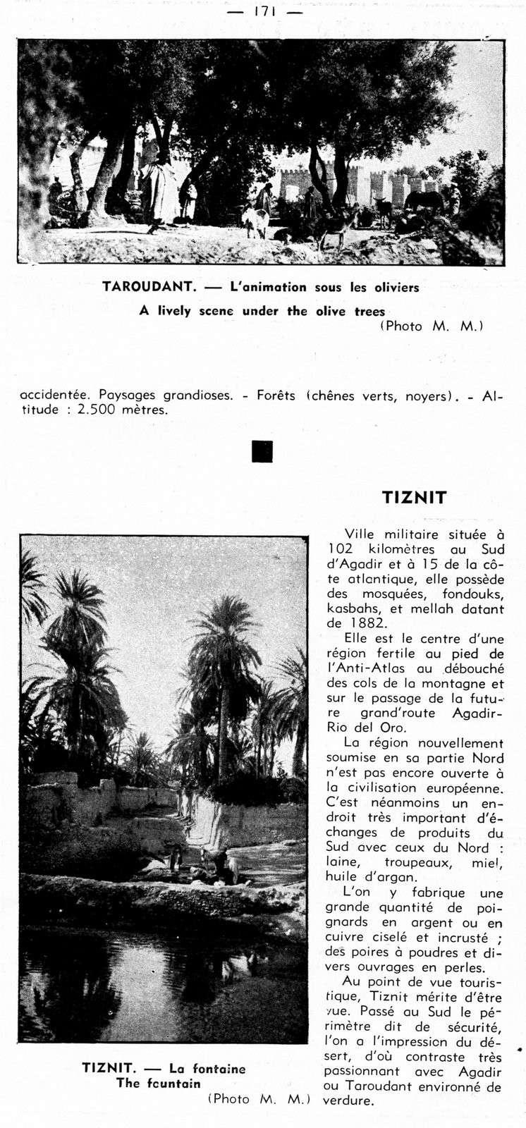 GUIDE GENERAL du MAROC - Page 7 11-gui15