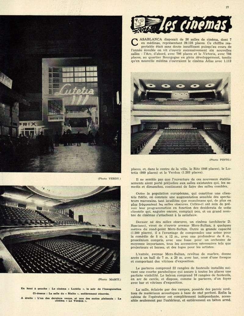 Evolution du Maroc en 1951. - Page 2 11-sws12