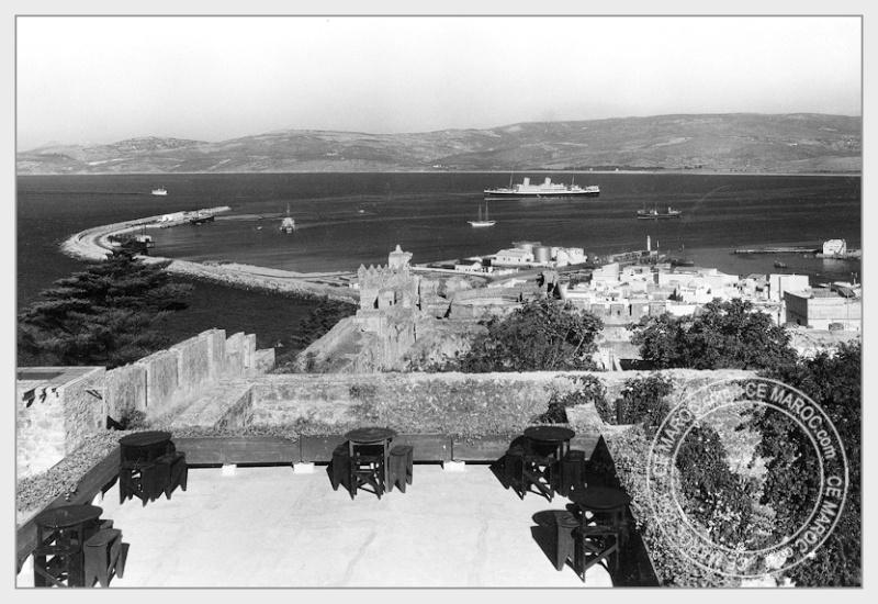Tanger. 12-27010
