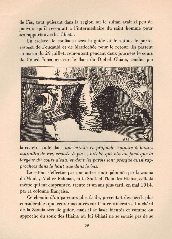 Au MAROC en suivant FOUCAULD. - Page 2 12-f_013